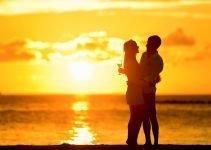 Frasi sull'estate e l'amore: 15 aforismi sull'estate