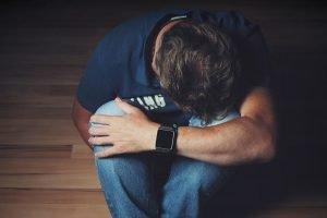 Frasi sull'illusione: 10 frasi di delusione d'amore