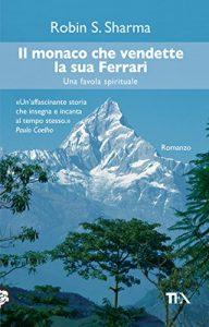 il-monaco-che-vendette-la-sua-ferrari-192x300 10 Libri di crescita personale da leggere