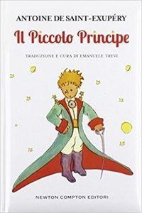 il-piccolo-principe-200x300 Libri che cambiano la vita: 6 libri introspettivi