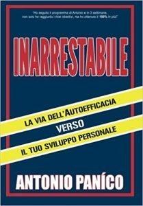 inarrestabile-209x300 Libri sull'autostima: 7 libri che bisogna leggere