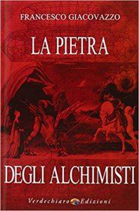 la-pietra-degli-alchimisti-198x300 Libri che fanno riflettere: 5 libri che aprono la mente