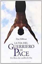 la-via-del-guerriero-di-pace 10 Libri di crescita personale da leggere
