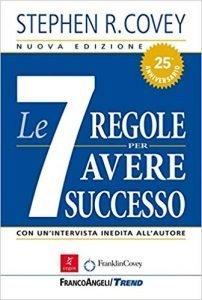 le-7-regole-per-avere-successo-202x300 10 Libri di crescita personale da leggere