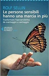 le-persone-sensibili-hanno-una-marcia-in-piu-195x300 Libri che cambiano la vita: 6 libri introspettivi
