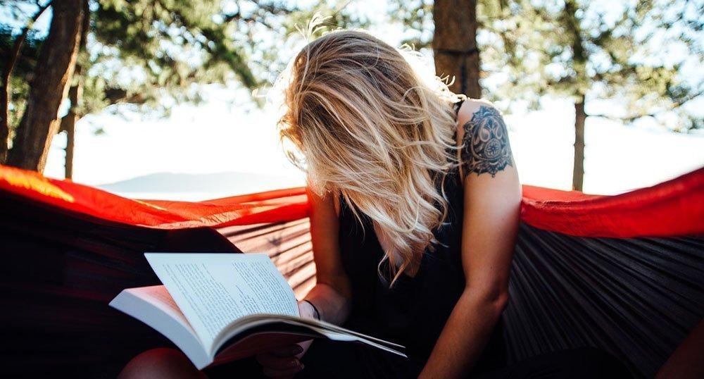 libri-che-cambiano-la-vita Libri che cambiano la vita: 6 libri introspettivi