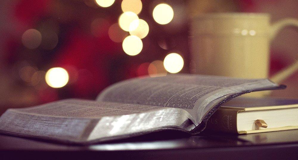 libri-che-fanno-riflettere Libri che fanno riflettere: 5 libri che aprono la mente
