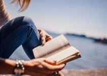 Libri sull'autostima: 7 libri che bisogna leggere