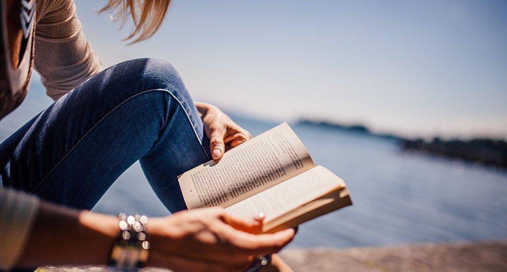 libri-sull-autostima Libri sull'autostima: 7 libri che bisogna leggere