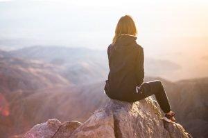 Pensieri sulla vita: 30 frasi profonde
