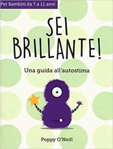 sei-brillante-228x300 Libri sull'autostima: 7 libri che bisogna leggere